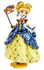 Кукла эвер афтер хай купить Блонди Локс Бал Коронации (Thronecoming Blondie Lockes Doll), фото 2