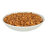 Ядро абрикосовых косточек (Горькие) 1 кг