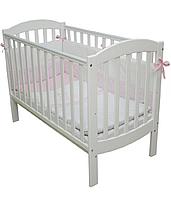 Кроватка детская Верес Соня ЛД 10  в ассортименте