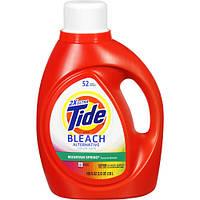 Tide original (жидкое средство для стирки) 2.95L
