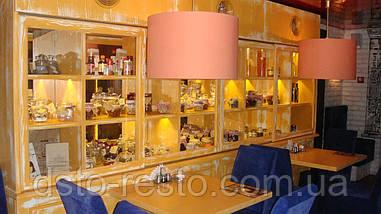 Мебель из ДСП, фото 3