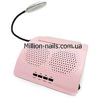 Вытяжка для маникюрного стола FM SM 858-6 с таймером, фото 1