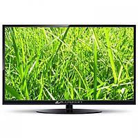 Телевизор Led Luxeon 32L37 Smart/T2