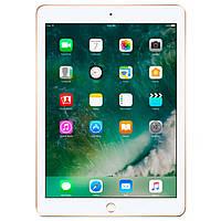 "Планшет 9.7 ""Apple iPad A1822 (MPGW2RK / A) Gold 128 GB, Wi-Fi, Официальная гарантия (MPGW2RK / A)"