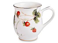"Кружка Lefard ""Лесная ягода"" 310 мл, 943-019"