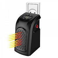Обогреватель Rovus Handy Heater 400 W в розетку CX