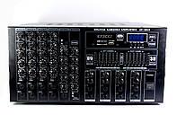 Усилитель AMP 2018  2