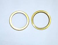 Кольцо рассекателя для газовой плиты Ardo 237001700 D=70mm