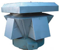 КДС2-1500ЛД Ду350