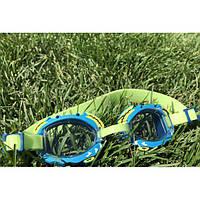 Детские очки для плавания Loyol Краб (G-0601-7)