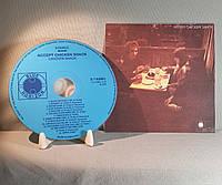 CD диск  Chicken Shack - Accept