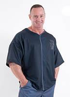 Трикотажная рубашка Хардкор 305, фото 1
