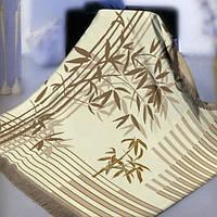 Плед бамбуковый Arya Samuel