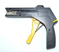 12-0388. Инструмент для затяжки стяжек, длин.50-350мм, толщ.2,4-4,8мм