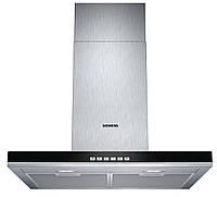 Вытяжка Siemens LC67BF532 (600 мм, 680 куб.м/час)