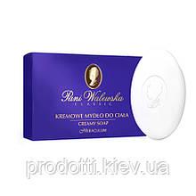 Крем-мило Pani Walevska Classic Creamy Soap 100г