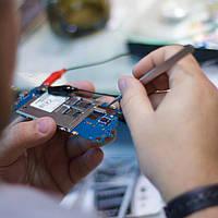 Инструмент для мастера по ремонту мобильных телефонов