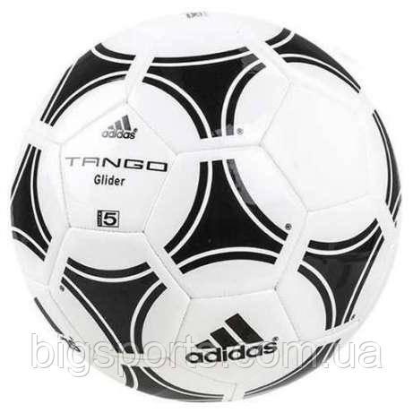 Мяч футбольный Adidas Tango Glider (арт. S12241) - BIGSPORTS в Днепре 0a4c131a4b620