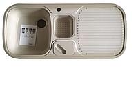 Мойка Модель Blancomulti - Box Li - 009, фото 1