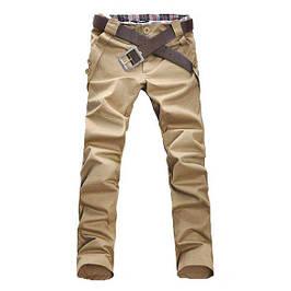 Джинси та брюки чоловічі