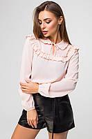 Блуза 2106, фото 1