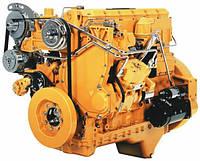 Запчасти на двигатель для автобуса ЛиАЗ-5256.08, ЛиАЗ-5256.25