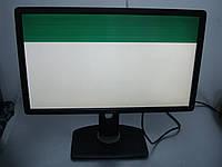 Монитор Dell U2312HMt на запчасти