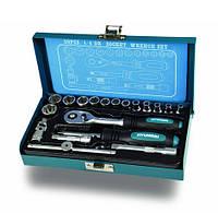 Универсальный набор инструментов K 20