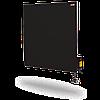 Керамічний обігрівач DIMOL Standart Plus 03 графітовий, з Програматором