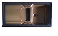 Мойка Модель Blancoclassic 5s - 002, фото 1