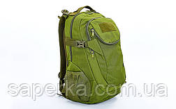 Рюкзак тактичний штурмової V-25л, фото 3