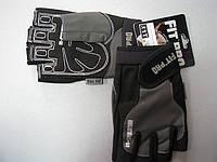 Перчатки Power System S2 Pro FP-04