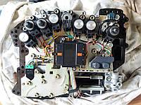 Блок АКПП Subaru Legacy Outback B13, 31705AA430, TG5C7CPAAB