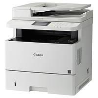 Многофункциональное лазерное устройство для Canon i-SENSYS MF515x White (0292C023)