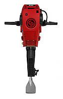 Бензиновый бетонолом RED HAWK ROAD
