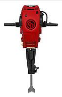 Копер RED HAWK RAIL