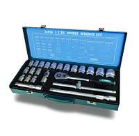 Универсальный набор инструментов K 24