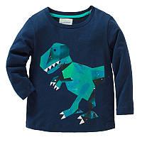 Кофта для мальчика Raptor