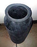 Мембрана для гидроаккумулятора Zilmet 500, фото 4