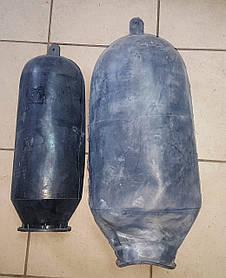 Мембрана для гидроаккумулятора Zilmet 500