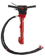 Гидравлический молот Chicago Pneumatic BRK 55 VR