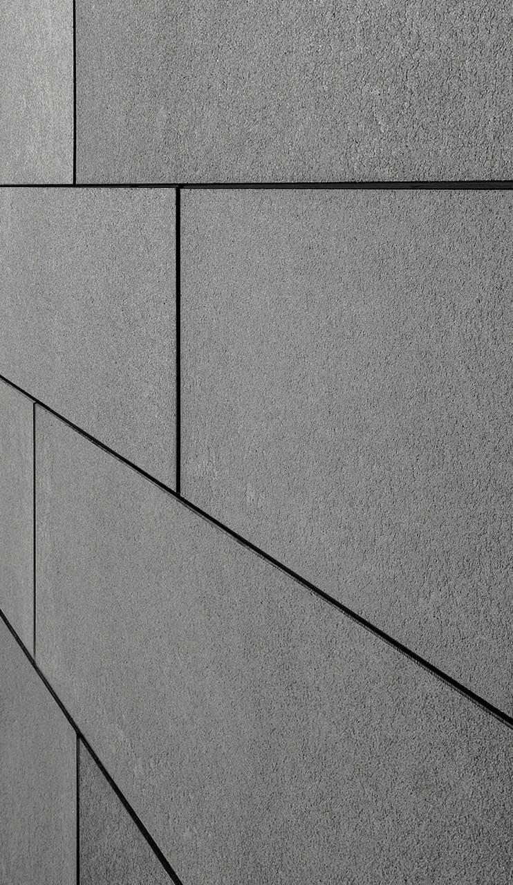 Фасадные панели для коттеджей домов