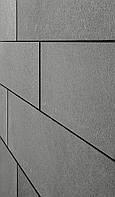 Фасадные панели для коттеджей домов, фото 1