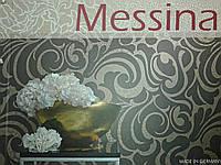 Германские обои MARBURG - MESSINA