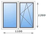 Пластиковые окна Троещина. Окна ПВХ Троещина. Окна Троещина недорого. Окна Троещина цена