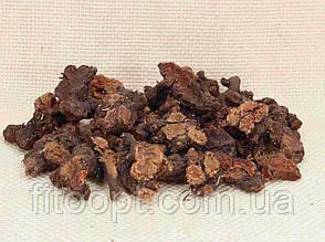 Калган (корень) 0,5 кг