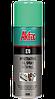 Проникающая смазка с молибденом Е70 Akfix 200мл