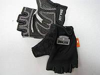 Перчатки для спортзала Power System R1 Pro FP-06