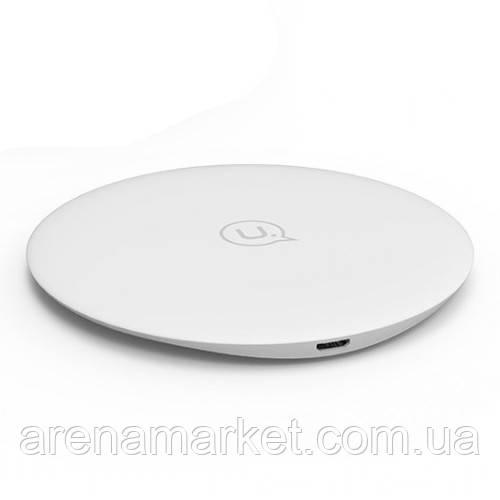 Беспроводное зарядное устройство Usams US-CD24 - Белый