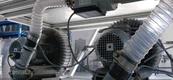 Воздухонагреватели, воздуходувки, вентиляторы Herz Германия